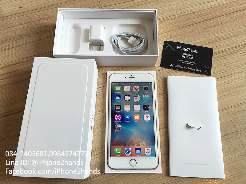 รับซื้อเทิร์น iPhone 6 Plus iPhone6S Plus iPhone5S iPhone 5 iPad Mini 4 Mini2 iPad Mini3 Air Ipad Air2 note5 S6 edge+ note4 note 3 lte