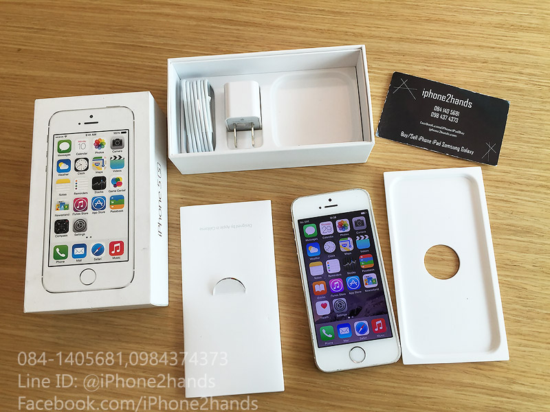 รับซื้อเทิร์น iPhone 6 Plus iPhone6 plus ipad pro ipad mini 4 ipad air 2 ipad mini3 mini2 note5 note4 s6 edge+ tab s2