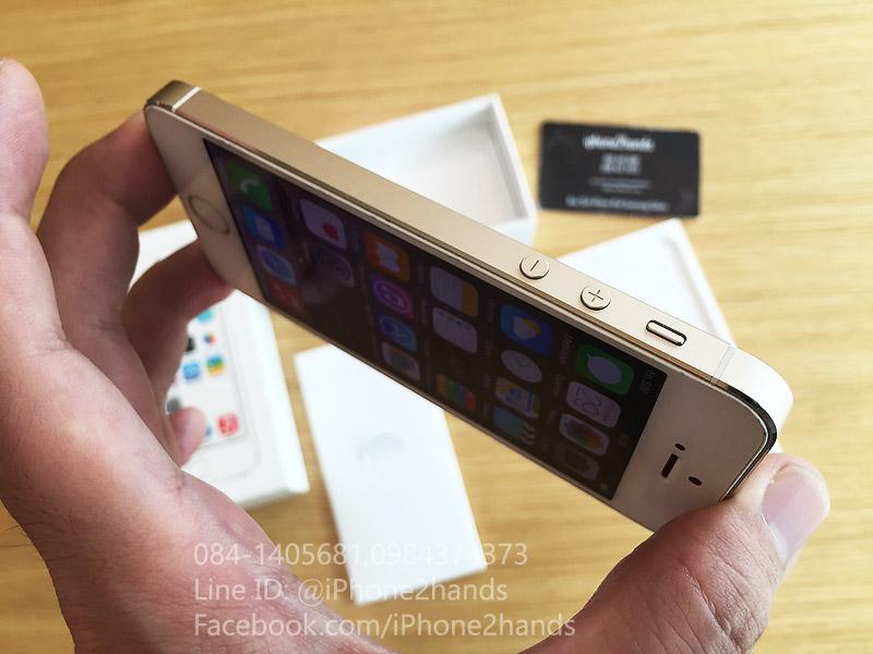 รับซื้อเทิร์น iPhone 6 Plus iPhone6 plus ipad pro ipad mini 4 ipad air 2 ipad mini3 mini2 note5 note4 s6 edge+ tab s2
