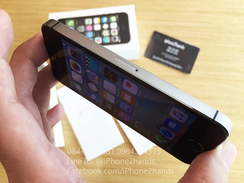 รับซื้อเทิร์น Tab S2 ,Note5, Note4, A8, A7, A5, Note 3 lte, note2, iPhone 5S, iPhone5, iphone 6 Plus,