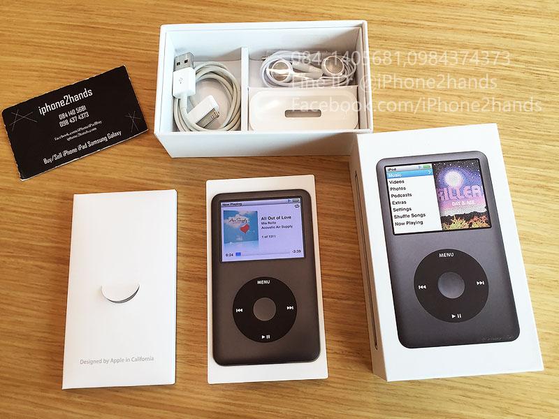 รับซื้อเทิร์น iPhone 5 iPhone5S iphone5c A8 A5 Note 3 lte note4 note2 S6 Edge S5 ipad mini mini2 mini3 ipad air
