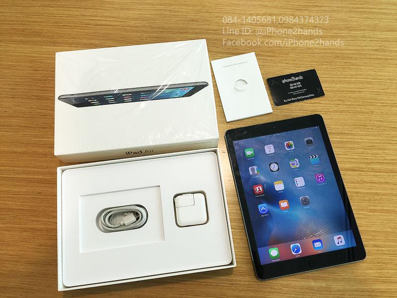 รับซื้อเทิร์น iPad Pro iPad Air 2 ,A8, A5, A7, iPhone 6 Plus, iPhone 6S Plus, iPad Mini 4, iphone5s, iphone5