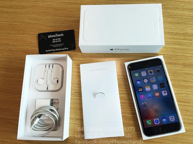 รับซื้อเทิร์น iPhone 6S Plus, iPhone6 Plus, Note5, Note4, Note3 lte, Note2, S6 Edge+,Tab S2, tab s 8.4,10.5,