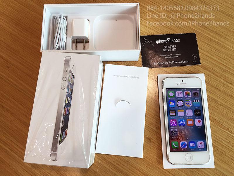 รับซื้อเทิร์น iPad Mini, iPad Mini2, iPad 3, iPad4, ipad air 2, note4, note3 lte,iphone5c, iphone 6 plus,