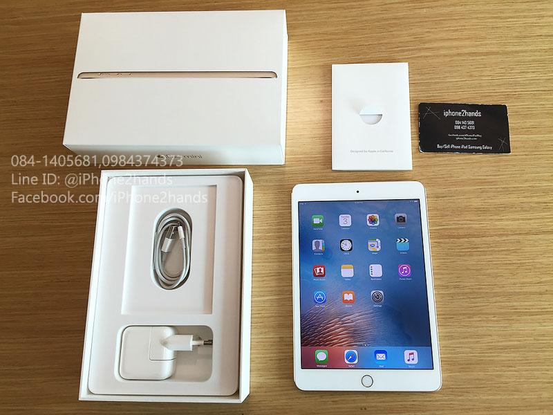 รับซื้อเทิร์น , iPad mini 4,ipad mini 3, iphone 6s plus, iphone 6 plus, A8, A7, A5, S6 edge, iphone5, iphone5s