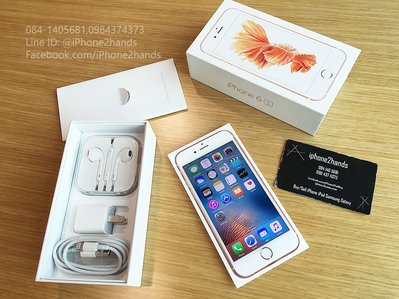 รับซื้อเทิร์น iPhone6S Plus iPHone6 Plus iPad Mini3 mini4 iPad Pro note5 note4 iphone5s iphone5 iphone5c tab s2 s6 edge plus