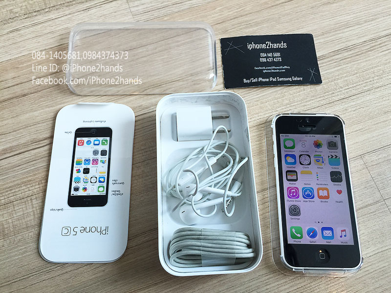 รับซื้อเทิร์น iPhone5 , a7, a8, s6 edge, s5, note5, note4, ipad mini, ipad air, ipad mini3, ipad mini2, iphone 6s plud, iphone 6 plus,