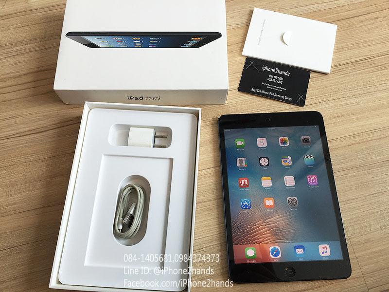 รับซื้อ iPad Mini 4, ipad mini 3,ipad mini 2, iphone 6 plus, iphone 6s plus, note5, s6 edge, a8, a7, a5,
