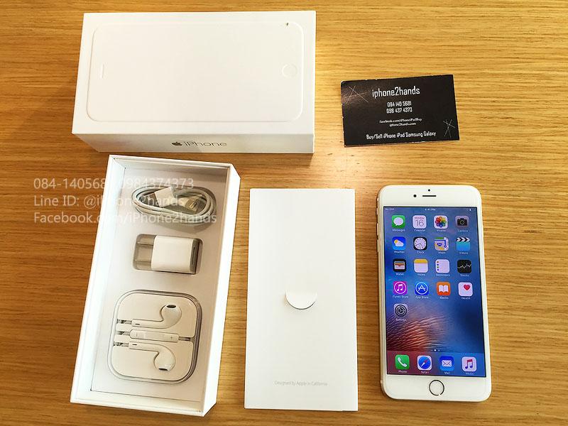 รับซื้อเทิร์น iPhone6S plus, iPhone 6 Plus, iPad Pro, iPad mini 4, ipad mini 3 ipad air 2 A8 a7 a5 note5 s6 edge note edge tab s2 8.4