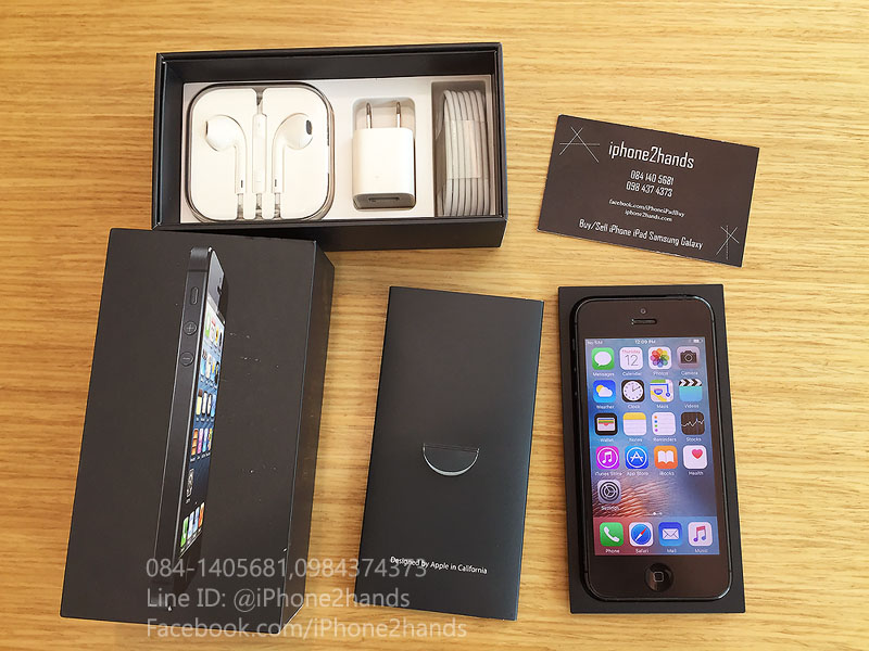 รับซื้อเทิร์น iPhone 6S plus iphone 6 plus note5 s6 edge plus note edge a8 a7 a5 ipad mini 4 mini3 ipad mini2 ipad air air2