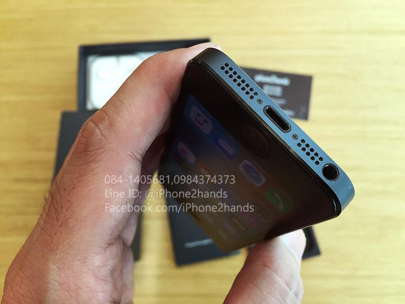 รับซื้อเทิร์น iPhone 6S plus iphone 6 plus note5 s6 edge plus note edge a8 a7 a5 ipad mini 4 mini3 ipad mini2 ipad air air2