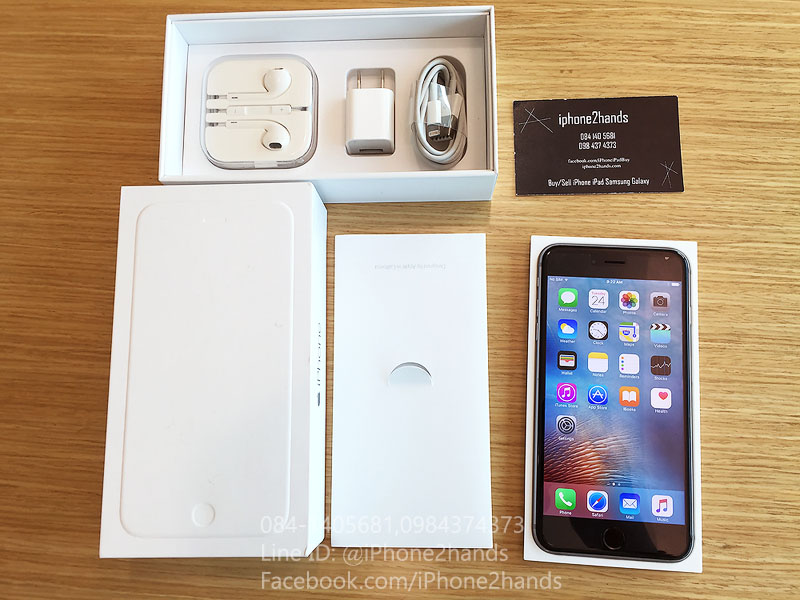 รับซื้อเทิร์น iPhone 6S plus Note 5 Note4 iPhone 6 Plus iPad Pro ipad mini 4 mini3 mini2 A8 A7 A5 ipod classic tab s2 tab s 8.4 s6 edge note edge