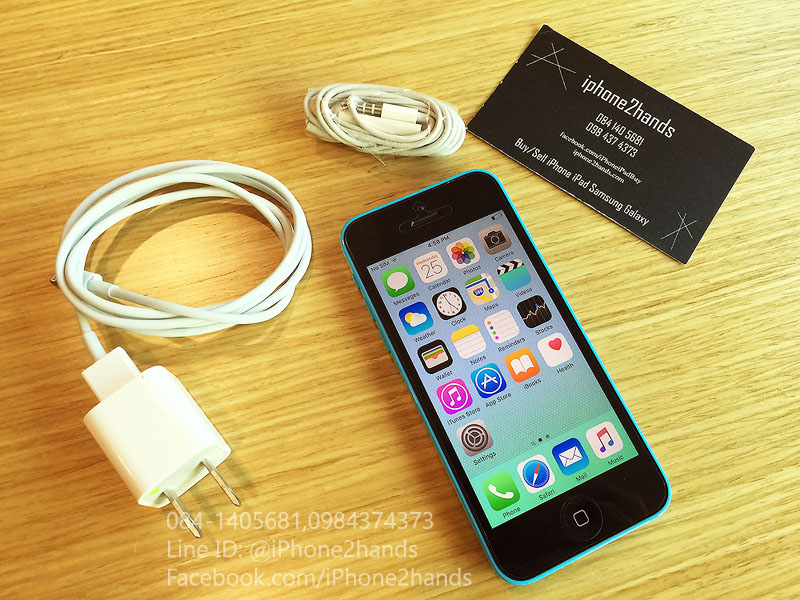 รับซื้อเทิร์น iPhone5 iPhone5s iPad mini note4 note3 A5 A7 A8 tab s2 tab s 8.4 ipad mini2 mini3 mini4 ipad pro