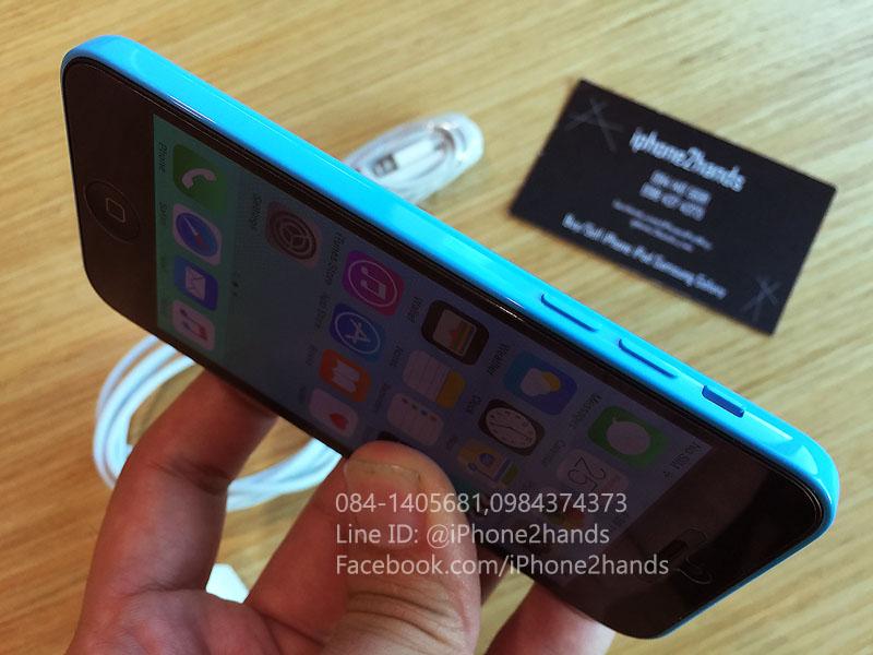 รับซื้อเทิร์น iPhone5 iPhone5s iPad mini note4 note3 A5 A7 A8 tab s2 tab s 8.4 ipad mini2 mini3 mini4 ipad pro