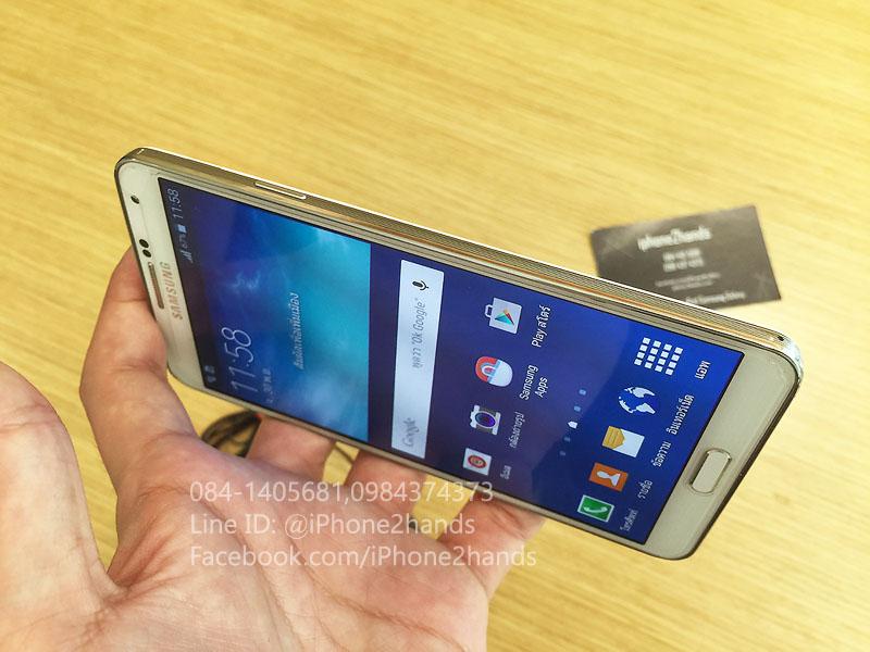 รับซื้อเทิร์น S4, S5, S6 edge, iphone5, iphone5s, iphone5c, iphone 6 plus, iphone 6s plus, ipad mini 4, ipad mini 3, ipad mini 2, ipad pro, ipad air 2, note5 ,note4