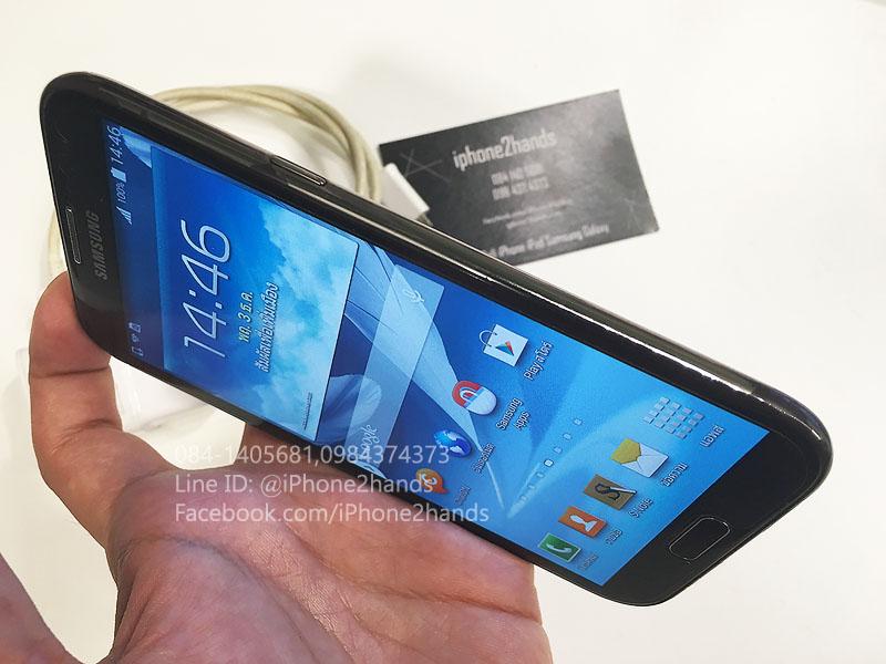 รับซื้อเทิร์น note8 note2 s4 s5 s6 edge+ iphone6s plus iphone 6 plus ipad mini 4 mini3 mini2 ipad air 2
