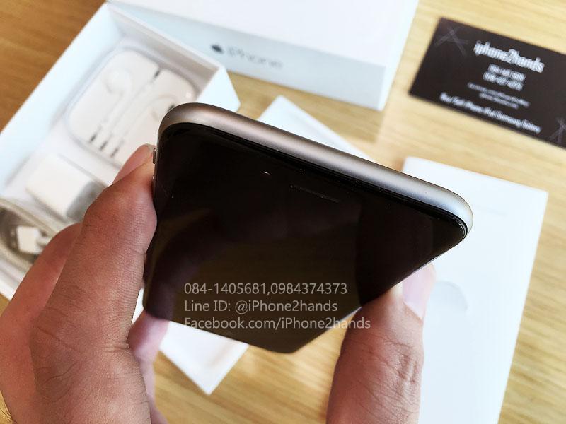 รับซื้อ iPhone6 Plus, รับซื้อ iPhone 6s plus, รับซื้อ Note5, รับซื้อ A8, รับซื้อ ipad mini 4, รับซือ ipad mini3 mini2 s6 edge, รับซื้อ s6 edge+ ราคาสูง