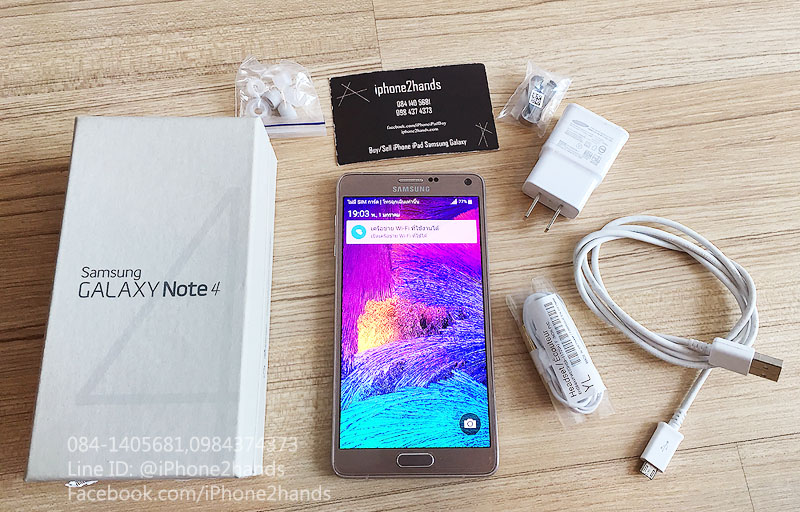 รับซื้อ Note5 Note4 S6 edge+ s6 edge a8 a5 a7 tab s2 iphone 6s plus iphone 6 plus ipad mini 4 mini2 mini3 ipad air 2