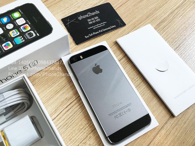 รับซื้อ iPhone 6S Plus, รับซื้อ iphone 6 Plus iPad mini 3 mini4 ipad air 2, A8 A5 A8 tab s2 tab s 8.4 note5 note4 note3 s6 edge note edge