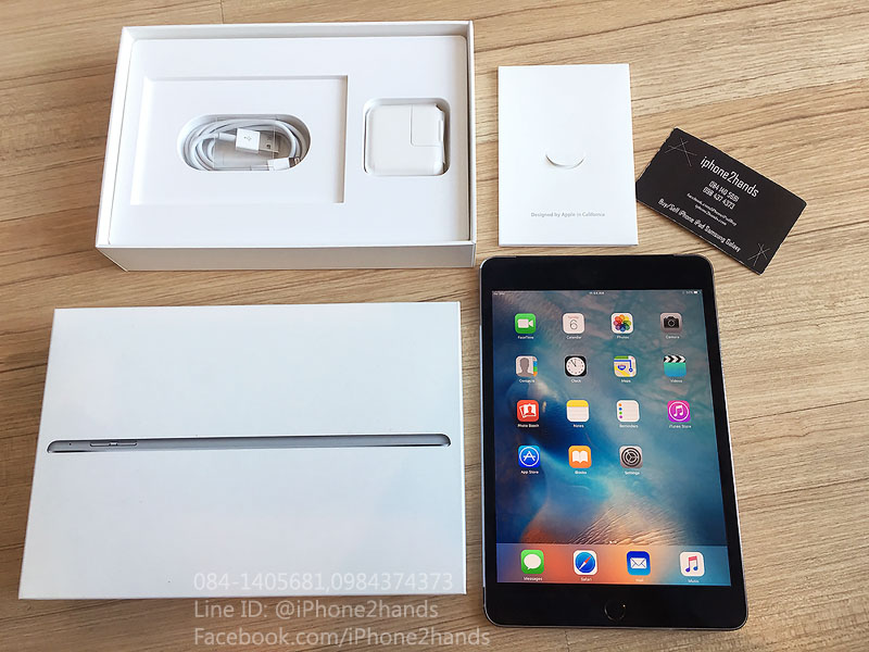 รับซื้อ iPhone6 Plus iPhone6s plus ipad mini4 mini3 mini 2 ipad air 2 note5 note4 note 3 lte note edge s6 edge