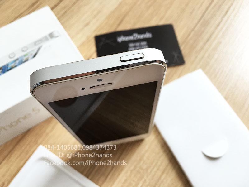 รับซื้อ iPhone 6S Plus iPhone 6 Plus iPad Pro ipad air 2 ipad mini3 mini4 mini2 mini note5 s6 edge plus note4
