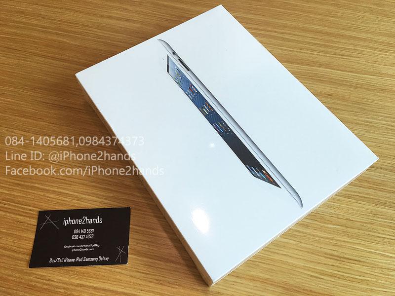 รับซื้อ Note5 Note4 S6 edge+ s6 edge a8 a5 a7 tab s2 iphone 6s plus iphone 6 plus ipad mini 4 mini2 mini3 ipad air 2