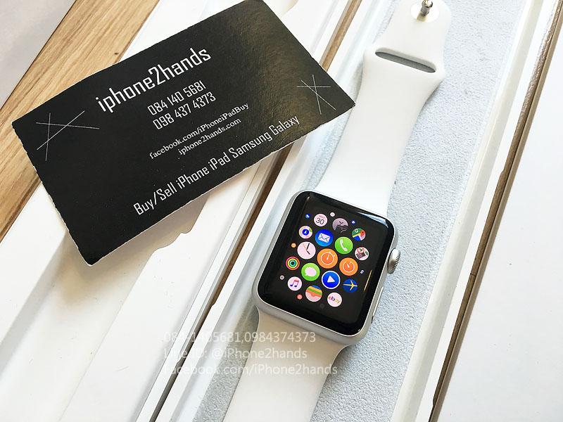 รับซื้อ Apple Watch iPhone6S plus iphone 6 plus note5 note4 ipad mini ipad air 2 mini4 mini3 mini2 iphone5s iphone5c tab s2 s6 edge