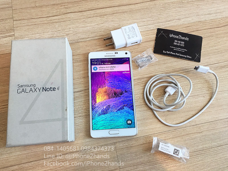 รับซื้อ iPhone 6S Plus, รับซื้อ iphone 6 Plus iPad mini 3 mini4 ipad air 2, A8 A5 A8 tab s2 tab s 8.4 note5 note4 note3 s6 edge note edge