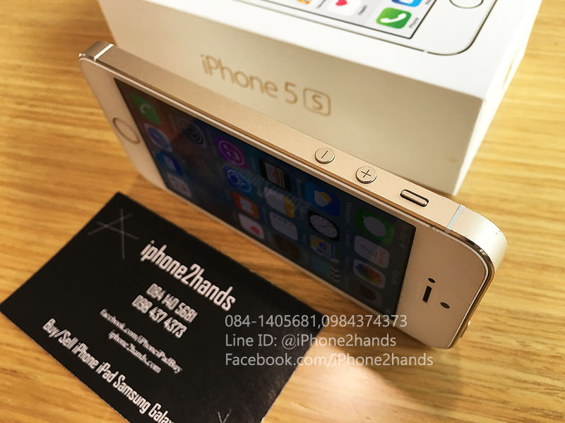 รับซื้อเทิร์น iPhone 6S Plus iphone 6 Plus iphone5s ipad mini 4 ipad pro ipad mini 3 note5 note4 note3 lte note2