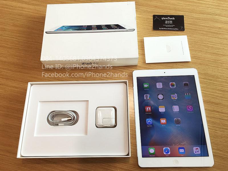 รับซื้อ iPhone6 Plus iPhone6s plus ipad mini4 mini3 mini 2 ipad air 2 note5 note4 note 3 lte note edge s6 edge