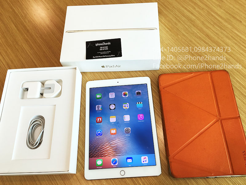 รับซื้อ iPhone 6S Plus iPhone 6 Plus iPad Pro ipad air 2 ipad mini3 mini4 mini2 mini note5 s6 edge plus note4