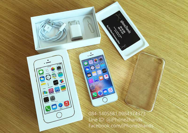 รับซื้อ iPad Pro iPhone 6S plus iPhone 6 Plus Note Edge S6 Edge+ note5 iphone5 iphone5s iphone5c ipad mini4 mini2 mini3 ipad air 2
