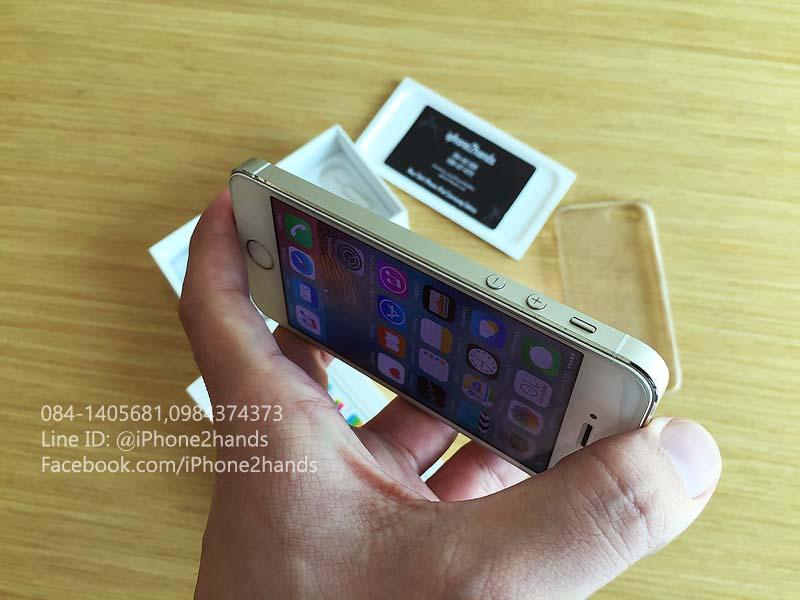 รับซื้อ iPad Pro iPhone 6S plus iPhone 6 Plus Note Edge S6 Edge+ note5 iphone5 iphone5s iphone5c ipad mini4 mini2 mini3 ipad air 2