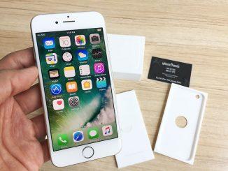 ขาย iphone 6 มือสอง