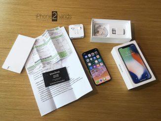 ขาย iPhone X, iPhone X มือสอง,ราคา iphone x, ขาย iphone x ราคา,