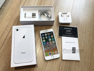 ขาย iphone 8 มือสอง, iphone8 มือสอง, ขาย iphone 8 มือสอง, ขาย iphone8