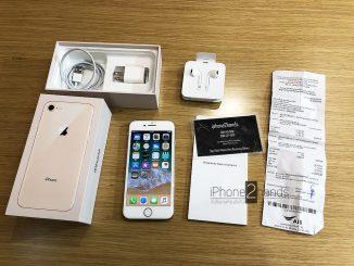 ขาย iphone8, iphone8 มือสอง,ขาย iphone8 มือสอง, ขาย i8