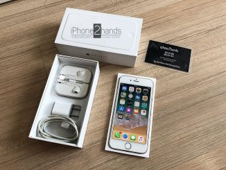 ขาย iphone6 มือสอง,ขาย iphone6,มือสอง,ไอโฟนมือสอง,64gb