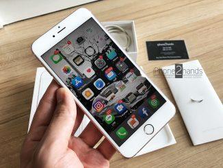 ขาย iphone 6s plus, iphone 6s plus มือสอง,ขาย iphone 6s plus มือสอง