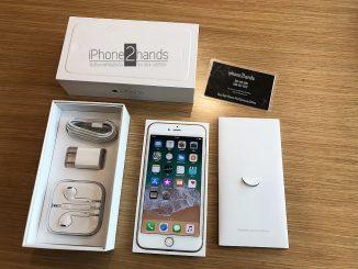 ขาย iphone 6 Plus,iphone 6 plus มือสอง,iphone 6 plus 64gb