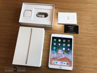ขาย ipad mini3,ขาย ipad mini3 มือสอง,ipad mini3 มือสอง