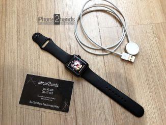 ขาย Apple Watch ซีรี่2, Apple Watch series2,38mm,