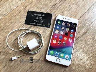 ขาย iPhone7 Plus มือสอง,ขาย iphone7 plus, iphone 7 plus มือสอง