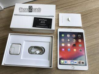 ขาย ipad mini3,ขาย mini3 มือสอง,mini3 มือสอง