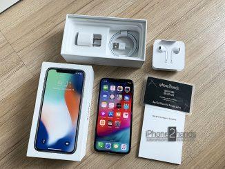 ขาย iphone x, ขาย iphone x มือสอง , iphone x มือสอง, ราคา iphone x