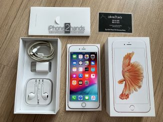 ขาย iphone 6s Plus,iphone 6s plus มือสอง,iphone 6s plus 64gb