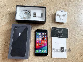 ขาย iphone 8, iphone 8 มือสอง, ขาย iphone 8 มือสอง