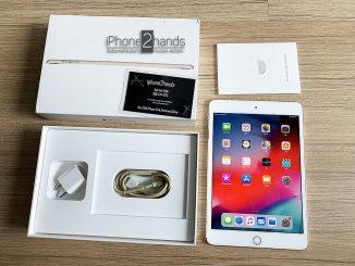 ขาย iPad Mini4,ipad mini4,มือสอง,ไอแพดมือสอง,ais,true,dtac