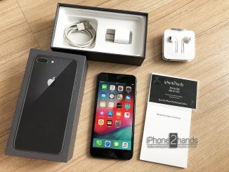 ขาย iPhone 8 Plus, iphone8 plus มือสอง, ขาย iphone 8 มือสอง, ขาย iphone 8 plus มือสอง