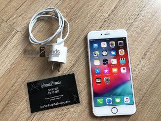 ขาย iphone 6s Plus,iphone 6s plus มือสอง,iphone 6s plus 16gb